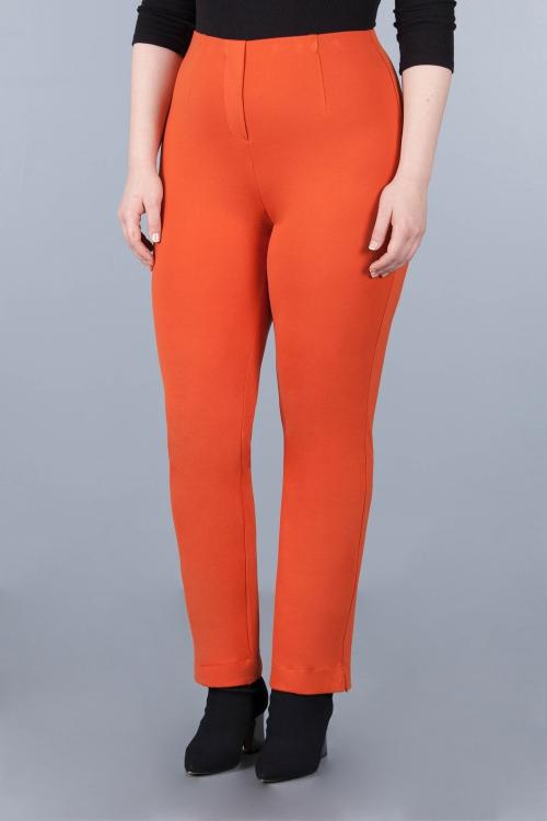 Pantalon droit - Carrot