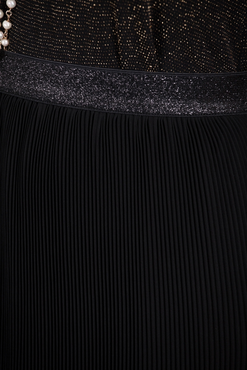 Jupe-Noir