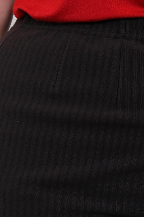 Textra stretch skirt