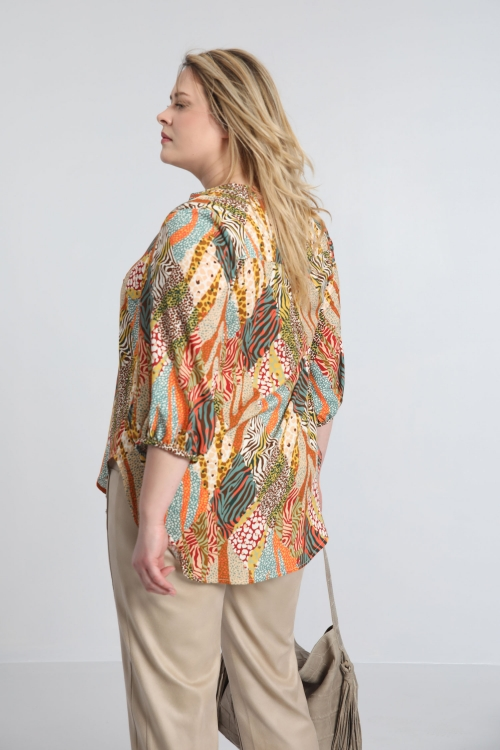 T shirt-Imp/74058
