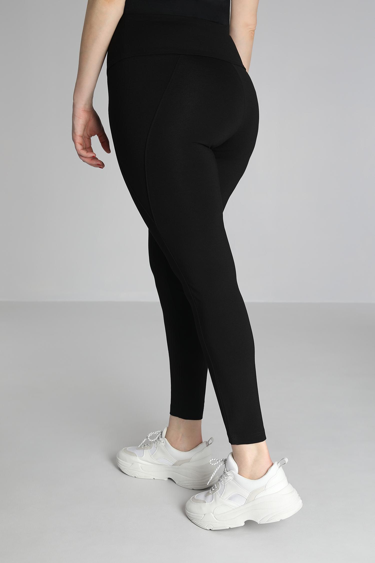 Pants with sheath hips / waist