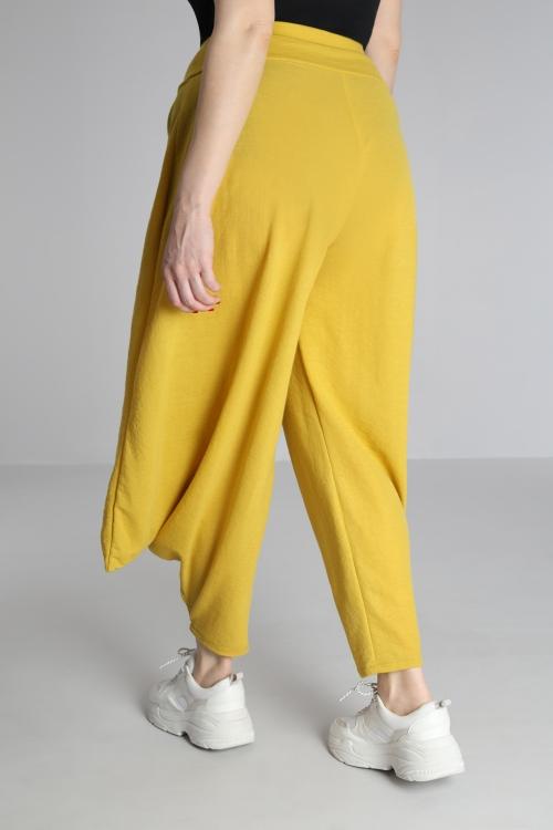 Harem pants