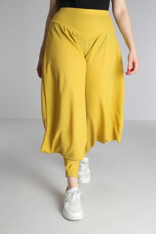 sarouel efecto sarouel Pantalon efecto Pantalon Pantalon efecto sarouel sarouel Pantalon efecto ONknPXZ80w
