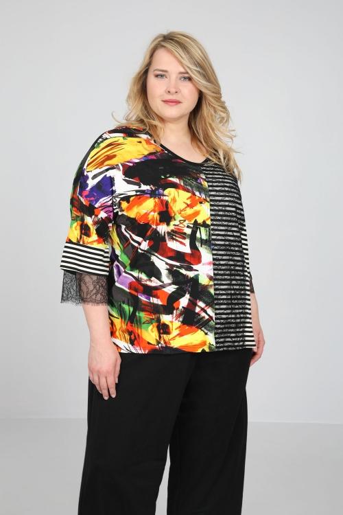 T shirt-Dev/23361