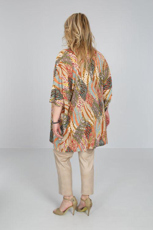 T shirt-Erc/74058