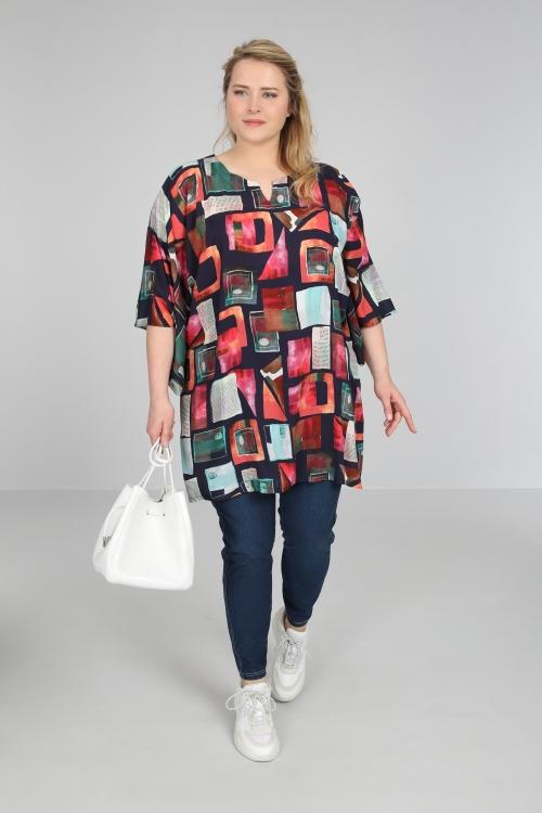 T shirt-Dev/26253a