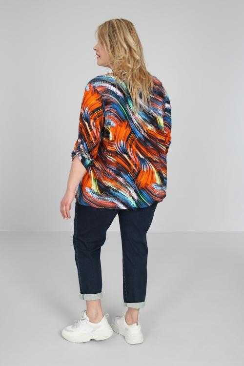 T shirt-Imp/26016