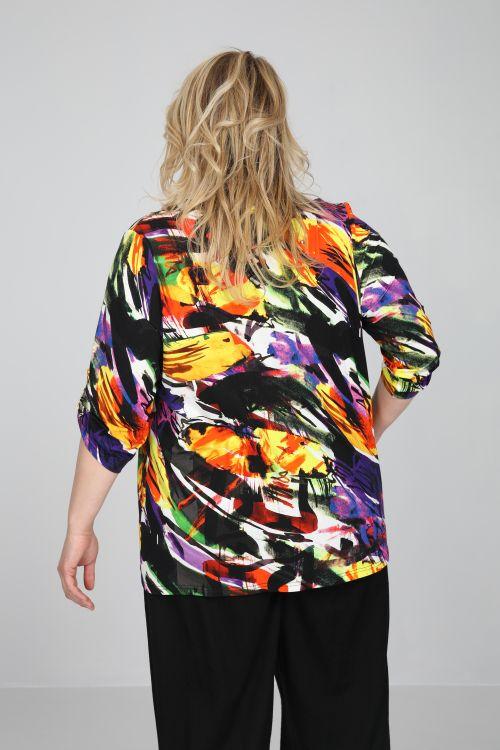T shirt-Imp/23261