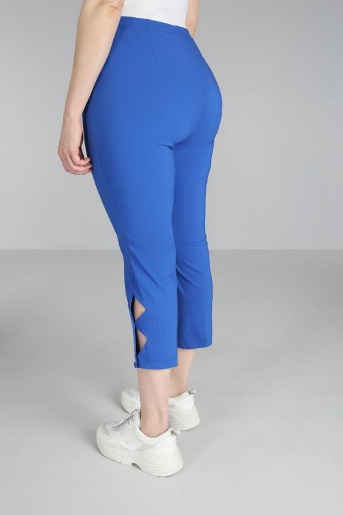 Pantalon-Royal