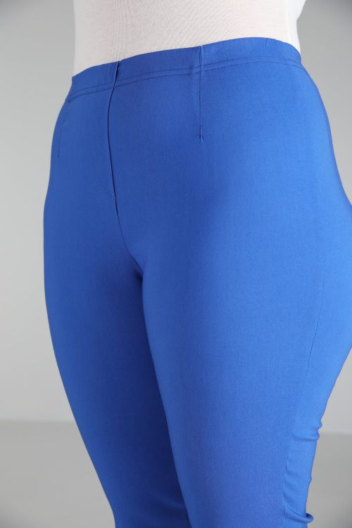 Pantalon-Royal