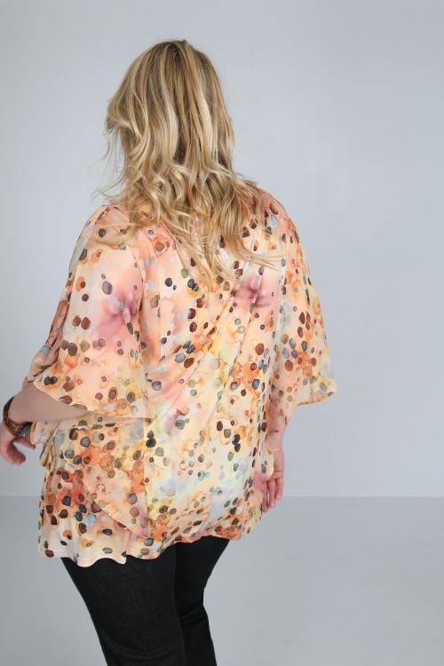 T shirt-Erc/74395