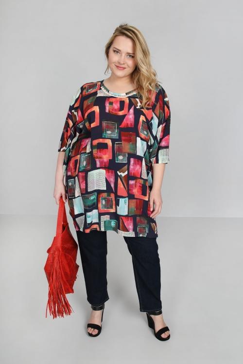 T shirt-Dev/26253