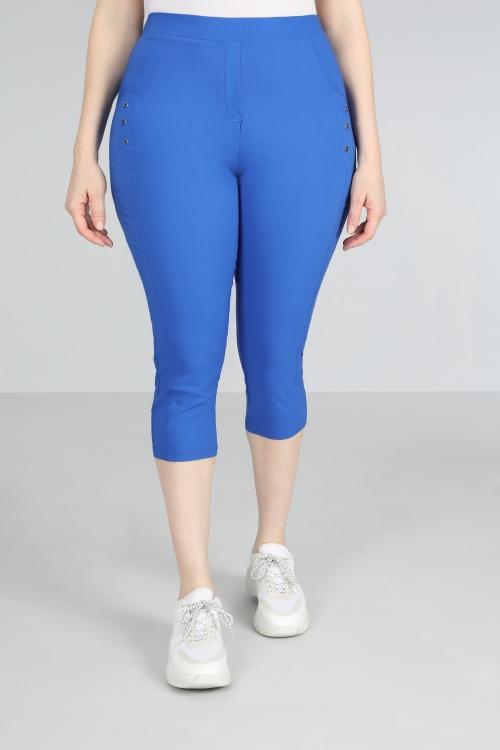 7 / 8th stretch pants