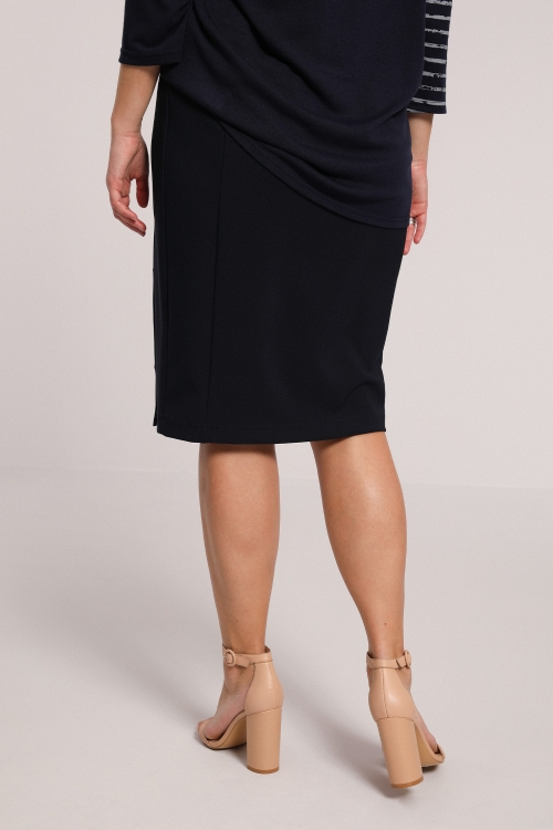 Bistrech pencil skirt