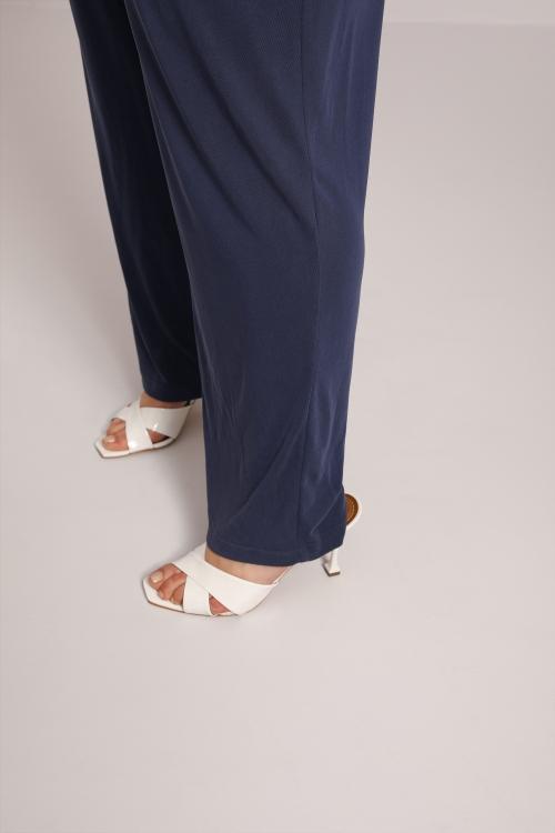 Modal jumpsuit