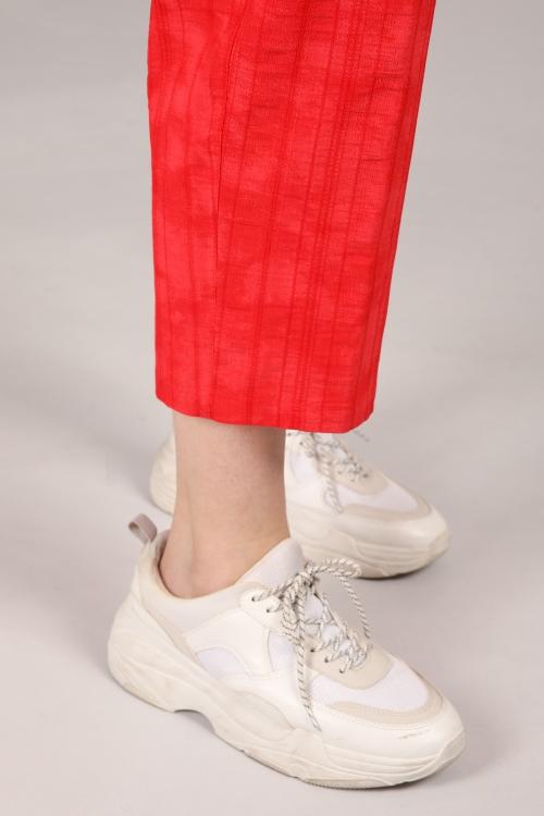 7/8 pants tie & dye