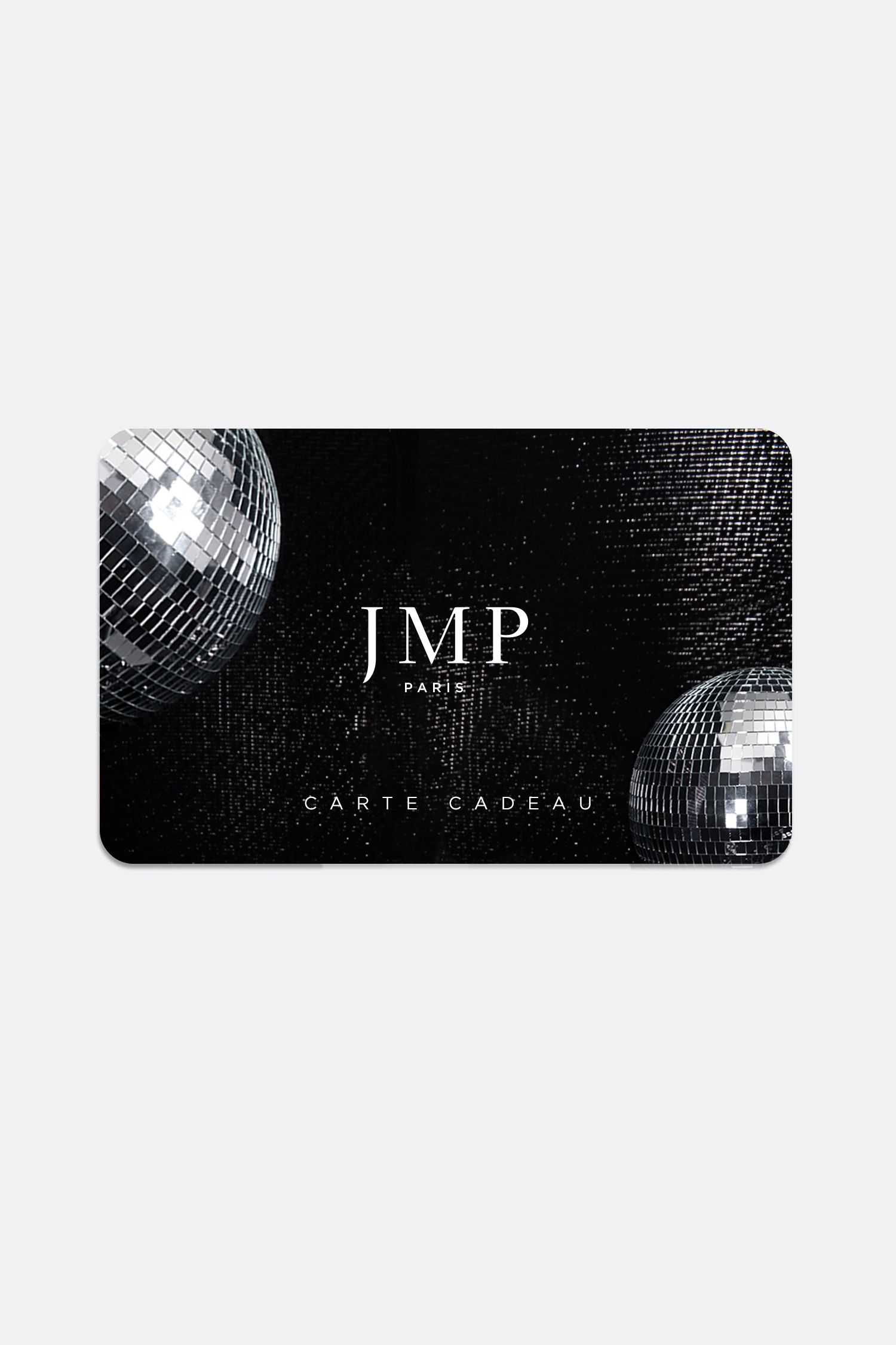 150 euros gift card