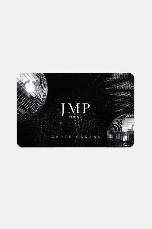 400 euros gift card